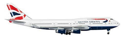 herpa-wings-british-airways-boeing-747-400-diamond-jubilee-1-500-scale-512497-002-by-herpa