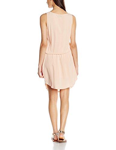 Broadway Fashion Damen Kleid Ezra Rosa (peach rose 1602-378)