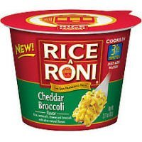 rice-a-roni-cheddar-broccoli-rice-cup-case-of-12-by-rice-a-roni
