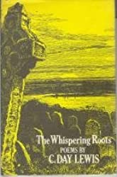 The Whispering Roots