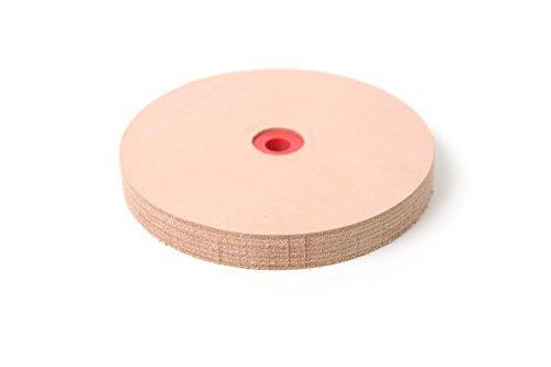 127cm-aiguisage-en-cuir-compos-de-polissage-de-roue-dafftage-inclus-pro-fournitures