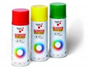 prisma-color-pintura-en-aerosol-acabado-mate