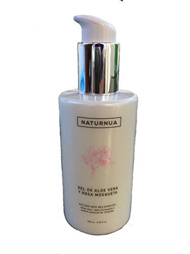 crema-gel-de-aloe-vera-y-rosa-mosqueta-natural-aceite-esencial-de-lavanda-after-sun-contra-quemadura