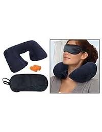Detak Sleep Pillow Neck Pillow By Gurdev Enterprises