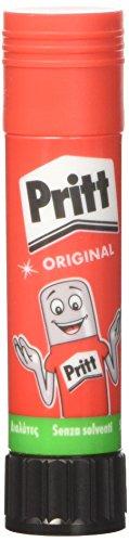 pritt-stick-11-g-confezione-25-pezzi