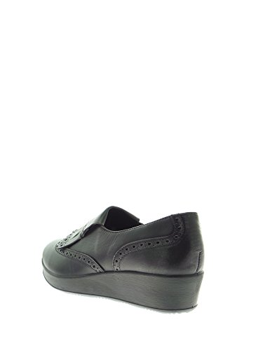 IGI&Co , Damen Sneaker Grau