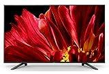 Abbildung Sony KD-75ZF9 189 cm (Fernseher,50 Hz)