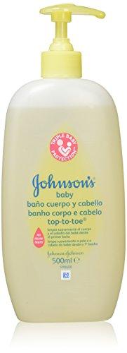 johnsons-baby-jabon-liquido-bano-recien-nacido-johnsons-baby-500-ml-pack-de-4
