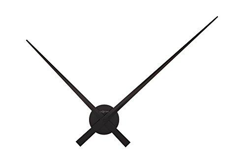 Nextime 2269zw - Manecillas de reloj de pared