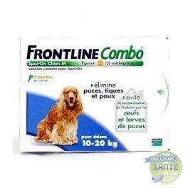 frontliner-combo-m-chien-de-10-20-kg-anti-puces-et-tiques-6-pipettes