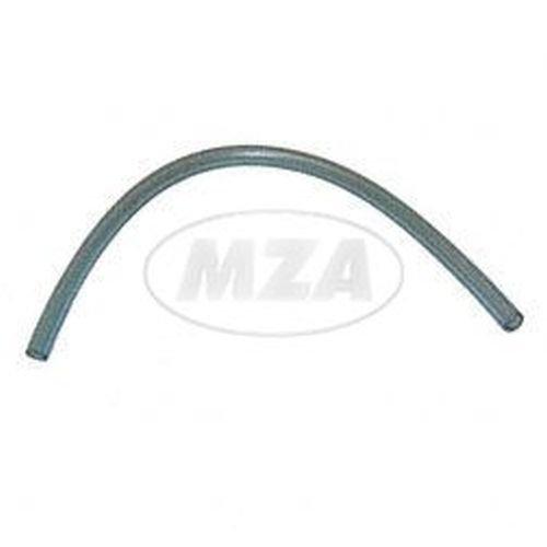 Flexible d'aération 20 cm