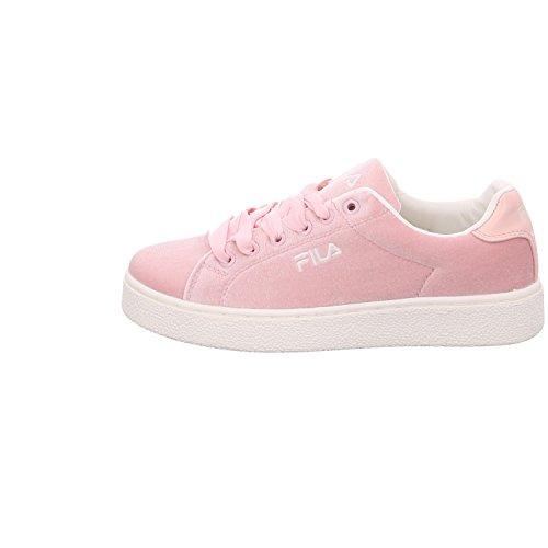 Fila Sneaker Donna Rose