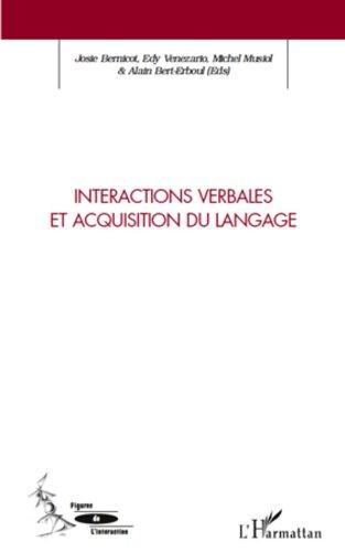 interactions-verbales-et-acquisition-du-langage