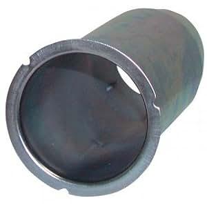 Joannes - Tube de flamme et accessoires - 95x77 - : 204160