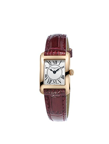 Frederique Constant Women's Watch FC-200MC14