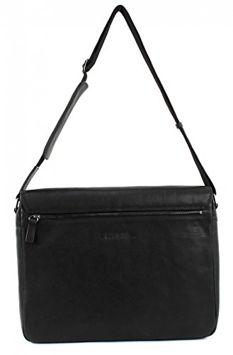camp-david-mount-mc-kinley-messengerbag-black