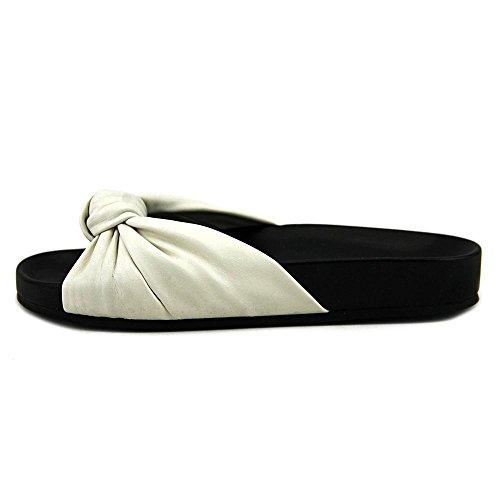 Reana Aldo Leder Leder Branco Sandale Branco Aldo Reana Leder Sandale Aldo Sandale Reana IwqxUWFEWA