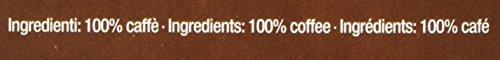 Caffè Motta Espresso Intenso - 10 Astucci x 10 Capsule (tot 100)