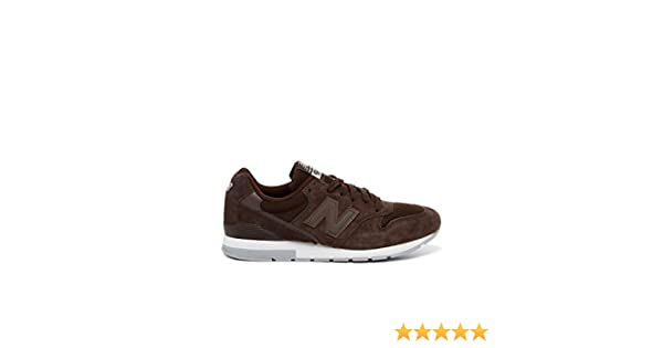 Balance Unisex Lk D New Mrl996 Erwachsene SneakerSport 4cjL3Aq5RS