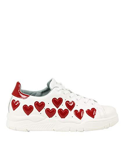 Chiara Ferragni Sneakers Roger Donna Mod. CF2072 38