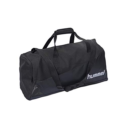 Hummel Bolsa de Deporte Authentic Charge Team