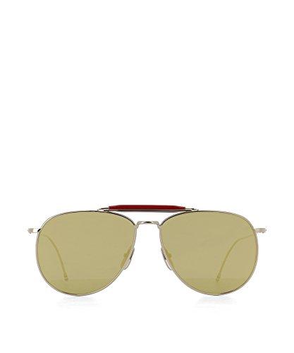 thom-browne-herren-tb015ltdgld62-gold-stahl-sonnenbrille