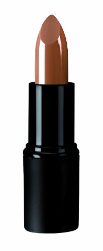 Sleek Makeup True Colour Lipstick Naked,