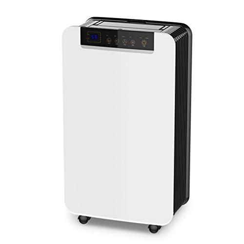 XHBHP Deshumidificador eléctrico descongelación
