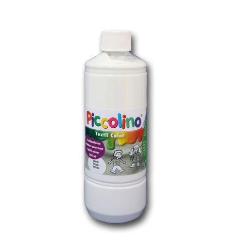 textilfarbe-weiss-500ml-flasche-piccolino-textil-color-stoffmalfarbe-auf-wasserbasis-hochwertig-gebr
