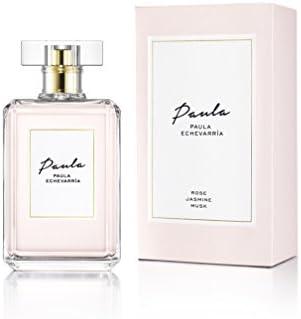 Paula Echevarria - Parfume - 100 ml Vp