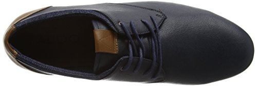 ALDO Herren Aauwen Low-Top Blau (navy / 2)