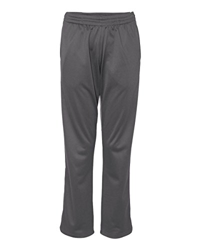 Augusta - Pantalon de sport - Femme Multicolore - Graphite/white