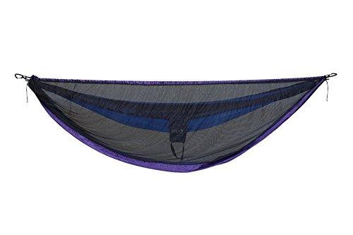 Eagles Nest Outfitters Guardian SL Bug, Unisex-Erwachsene, Purpur, Einheitsgröße