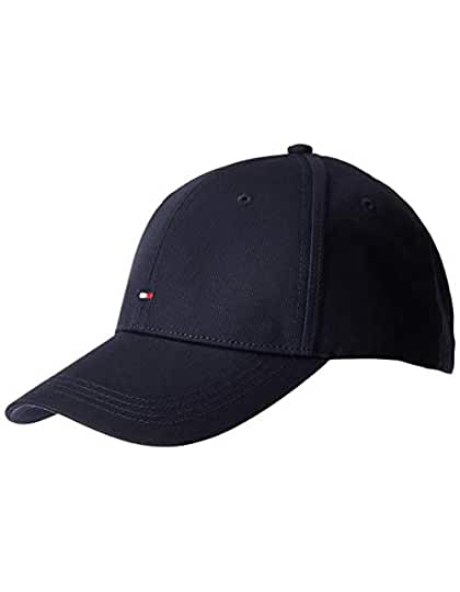 Gorras de béisbol para hombre | Amazon.es