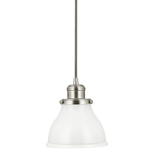 capital-lighting-4551bn-128-baxter-one-light-mini-pendant-brushed-nickel-finish-with-milk-glass-by-c
