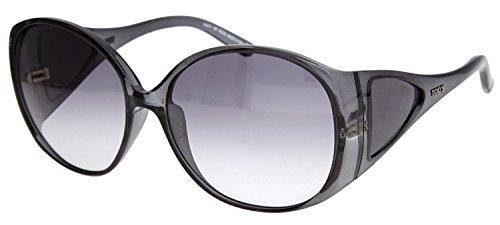 Tod's occhiali da sole to0055 grigio