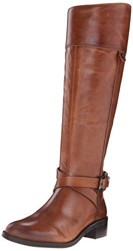 vince-camuto-jaran-femmes-us-55-brun-botte