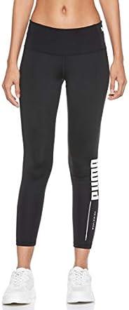 Puma NU-TILITY Leggings Pants For Women