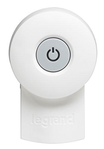 legrand-leg50409-enchufe-250-v-16-a-con-interruptor-color-blanco