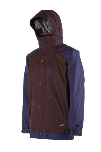 nitro-snowboards-citizen-13-chaqueta-de-invierno-para-hombre-multicolor-coffee-dobby-ink-tallamedium