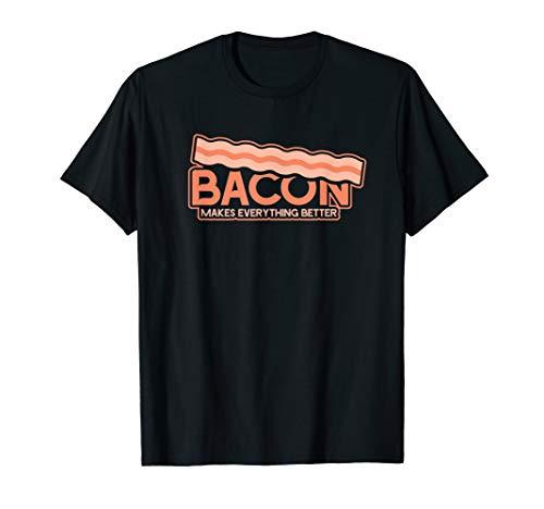 Paare Einfach Besten Am Kostüm - Bacon goodness rub strips Kostüm Geschenk Speck gebraten