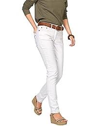 2b08fc44ec7f3 Suchergebnis auf Amazon.de für: Cheer - Jeanshosen / Damen: Bekleidung