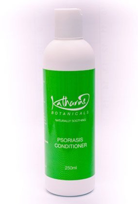 psoriasis-conditioner-with-natural-ingredients-and-essential-oils