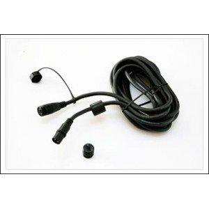Preisvergleich Produktbild Easy Connect - Kabelverlängerung 5 Meter