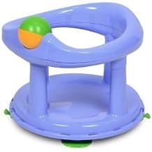 Safety 1st Asiento Giratorio para el baño