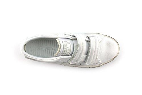 Converse , Baskets pour femme blanc blanc * Blanc