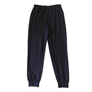 Herbold Sportswear Kinder Jogginghose, HO-11 K