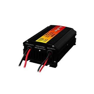 Riduttore di Tensione Inp 24V DC Out 12V DC 30A - Alcapower 901163 K2430