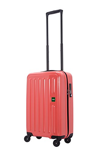 lojel-ascent-iata-small-carry-on-spinner-upright-suitcase-macaroon-pink