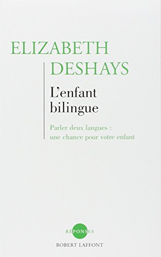 ENFANT BILINGUE